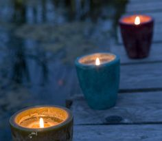 Rapujuhlat – Kotiliesi Candle Holders, Candles, Porta Velas, Candy, Candle Sticks, Candlesticks, Candle, Candle Stand