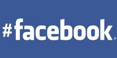 Facebook sta testando la sezione Trending nel News Feed