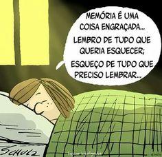 Memória....