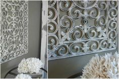 DIY Home Decor Easy to wonderful suggestions - Terrific arrangements to come up with a cozy and really gorgeous diy home decor dollar stores wall art . The Fantabulous examples posted on this fun date 20181225 , Post 2339219073 Diy Home Decor Easy, Diy Home Decor Projects, Diy Garden Decor, Garden Projects, Decor Ideas, Dollar Store Hacks, Dollar Store Crafts, Dollar Stores, Dollar Items