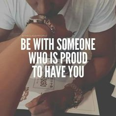 Yes true di myilu i m proud to have u as my wife.
