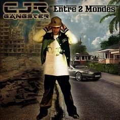 Subscribe now for quick and easy access to new content including articles By CJR GANGSTER !!!    ► FACEBOOK : https://www.facebook.com/CjrGangsterOfficiel/ ► TWITTER : https://twitter.com/CJRGANGSTER ► YOU TUBE : http://www.youtube.com/user/Cjrgangster ► PINTEREST : http://www.pinterest.com/CjrGangster/cjr-gangster/ ► SOUNDCLOUD : https://soundcloud.com/cjrgattuso   ( /  23 Tracks Free Download on Soundcloud)    ►/  / CONTACT : https://www.facebook.com/ribeiro.gino