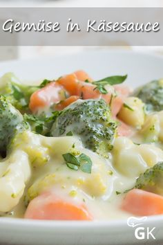 Parmesan Risotto, Some Recipe, Korn, Ratatouille, Cheeseburger Chowder, Feta, Zucchini, Healthy Recipes, Healthy Food