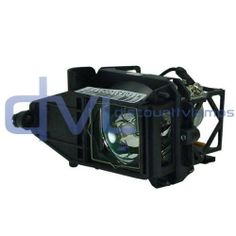 Projector Lamp for Infocus LP130 120-Watt 2000-Hrs UHP Brand New. 100% OEM Compatible. 3 Month Warranty. Ships from USA.  #Powerwarehouse #PCAccessory