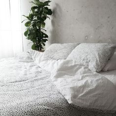 Mayfair Linen 1000 Thread Count Best Bed Sheets Egyptian Cotton Sheets Set - Silver Long-Staple Cotton King Sheet for Bed, Fits Mattress Upto Deep Pocket, Soft & Silky Sateen Weave Sheets Best Egyptian Cotton Sheets, Best Cotton Sheets, Best Bed Sheets, Cotton Sheet Sets, Bed Placement, Kids Bedroom Sets, Queen Sheets, Make Your Bed, Childrens Beds