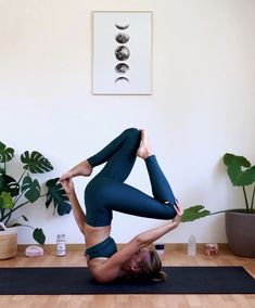 1203 Best Yoga POSES images in 2019 | Yoga poses, Yoga, Yoga
