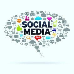 Think Social Media; DO Social.Media