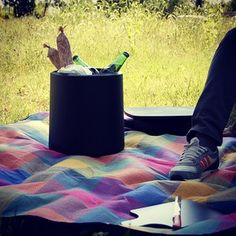 #Picnic time #accessories #bedside #bedsidecabinets #bedsidetable #case