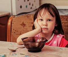 Kids can't overcome mental illness on an empty stomach. Contact volunteer@claritycgc.org to find out how you can help!