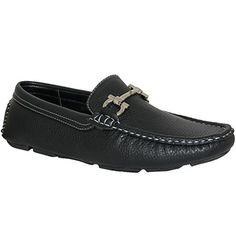 6d87c8864 24 Best Under  100 Men s Loafers images