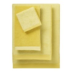 Turkish Cotton 800-Gram Bath Towels ad80f7943