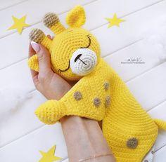 Crochet Lovey Crochet Bebe Crochet Baby Toys Manta Crochet Baby Blanket Crochet Crochet Animals Crochet For Kids Knitted Stuffed Animals Dinosaur Stuffed Animal Crochet Lovey, Crochet Mouse, Baby Blanket Crochet, Free Crochet, Easy Crochet, Baby Knitting Patterns, Crochet Blanket Patterns, Baby Patterns, Baby Lovey