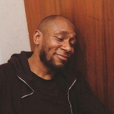 mos def Mos Def, Hip Hop Artists