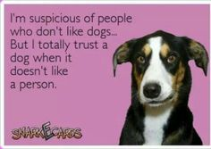 LOL!!!! TRUE