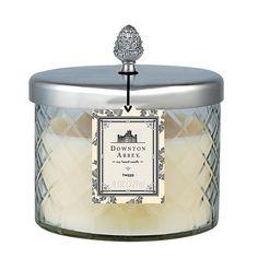 Хочунимагу эту ароматическую свечу!