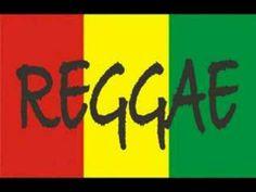 A collection of classic reggae songs vol. 1 Playlist ____________________________ In My Pocket - Dennis Brown You Rock My Boat - Bob Marley Reggae Music Videos, Music Songs, Dub Music, Music Life, Frases Reggae, Big Love, First Love, Arte Bob Marley, Classic Rock