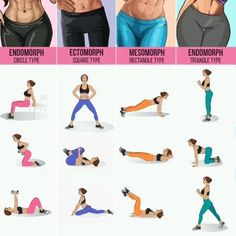 Fitness Workouts, Gym Workout Videos, Gym Workout For Beginners, Fitness Workout For Women, Abs Workout Routines, Body Weight Leg Workout, Full Body Gym Workout, Slim Waist Workout, Workout Challenge