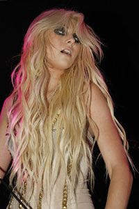 1000 Images About I Just Want Her Hair On Pinterest  Taylor Momsen Taylor