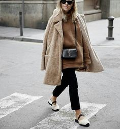 #fashion #style #blogger #bloggerlife   WEBSTA - Instagram Analytics