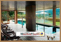 MALLORCAsonbrullhotelspapollenca030✯ -Reservas: http://muchosviajes.net/oferta-hoteles