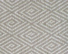 Antilocarpa Carpet Stark Dining Room Pinterest
