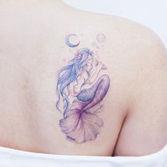 43 Gorgeous Minimalist Tattoo Ideas for Body Art! mini… 43 Gorgeous Minimalist Tattoo Ideas for Mini Tattoos, Body Art Tattoos, Tattoos For Guys, Sleeve Tattoos, Tattoos For Women, Cool Tattoos, Tattoo Ink, Tatoos, Tattoo Blog