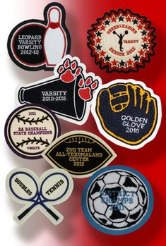 Customized Varsity Letterman Jackets Made by Delong, the oldest name in Varsity Award Letterman jackets! Customized Varsity Letterman Jackets Made by Delong, the oldest name in Varsity Award Letterman jackets! Custom Letterman Jacket, Varsity Jacket Outfit, Varsity Letterman Jackets, Old Names, Sailor Collar, Name Patches, Trim Color, Block Lettering, Jacket Buttons