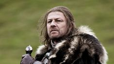 Who Are Some Famous Istj   ISTJ] Famous ISTJs and Fictional ISTJs - Page 21 Ned Stark, Eddard Stark, Stressed Meme, Mystery, Sean Bean, Cool Tumblr, Lord, Famous Movies, One Liner