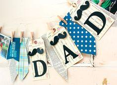 Manualidades para el dia del padre #tarjetasparaeldiadelpadre #regalosparapapa #diadelpadre