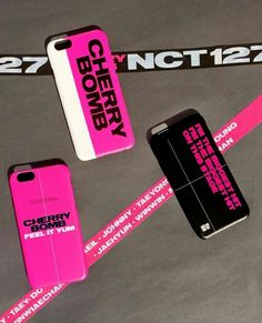 83 Best KPOP Merch images  95e859728919
