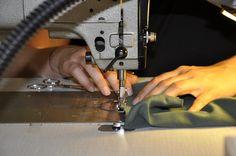 modus vivendi Sewing, Glee, Dressmaking, Couture, Stitching, Sew, Costura, Needlework