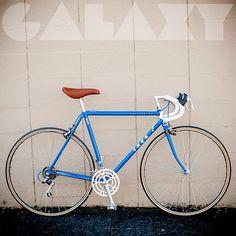 "1986 TREK ""700 Triathlon Series"" 53cm Road Bike - Reynolds 531 For sale at…"