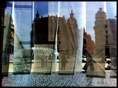 """#Genova (Luca). Foto per per """"Mi piace... click"""", l gioco di Radio 19."""