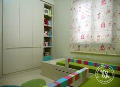 ארונות ילדים| ארון לחדרי ילדים| בוטיק רהיטי ילדים ונוער