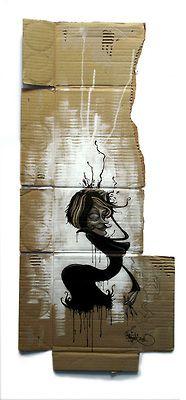 illustration | The Khooll