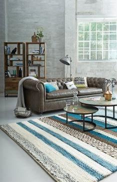 Karpet Wool