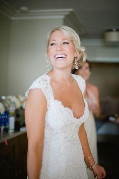 Photography by Hazelnut Photography / hazelnutphotography.com, Event Planning by LVL Weddings