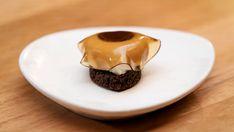 Masterchef Recipes, Masterchef Australia, Food Lab, Great British Bake Off, Recipe Boards, Baking Tins, Molecular Gastronomy, Chocolate Brownies, Tray Bakes