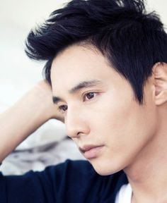 won bin korean actor |