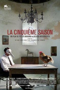La Cinquième Saison (The Fifth Season)