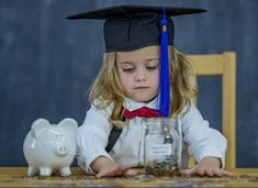 Here's a quick and convenient checklist to help you determine which tax-advantaged savings option might work best for you if you think you might need to create a college savings fund. Saving For College, Saving For Retirement, Roth Ira Contributions, Education Savings Account, Cash Out Refinance, 529 Plan, College Savings Plans, Tax Advisor, Capital Gains Tax