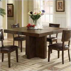 Simple of 12 Seater Square Dining Table Dining Room Table For 12 ...