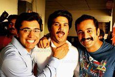 vikramadityan  #friendship #malayalammovies #like4like #like #mallu #kerala #followformore #followme