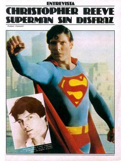 - Page 13 of 139 - Superman Comic, Superman Logo, Action Comics 1, Dc Comics, Comic Book Heroes, Comic Books, Christopher Reeve Superman, Fictional Heroes, Men In Uniform