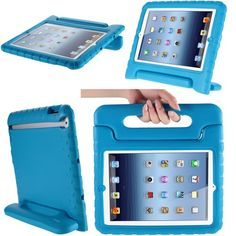 i-Blason ArmorBox Kido Series Light Weight Super Protection Convertable Stand Cover Case for Apple iPad 4 iPad 4G iPad 4th Generation iPad with Retina Display iPad 2, The New iPad 3 (Blue) i-Blason,http://www.amazon.com/dp/B008J7WRIO/ref=cm_sw_r_pi_dp_q09Osb1XQ6AHJRMF