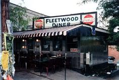 Order delivery from the always interesting and popular Fleetwood Diner via Mr. Delivery http://mrdelivery.com/menu/ann-arbor-ypsilanti/fleetwood-diner #AnnArbor #UniversityofMichigan