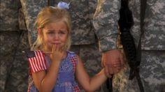 Brings tears to my eyes. Poor baby