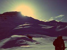 Ifen #Kleinwalsertal Austria, Mountains, Nature, Travel, Naturaleza, Viajes, Destinations, Traveling, Trips