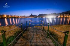 https://www.facebook.com/marcelofreirefotografo/photos/a.322093521272322.1073741830.321144544700553/452569621558044/?type=1   Nesta semana que antecede o aniversário de 450 anos da nossa amada Cidade de São Sebastião do Rio de Janeiro, irei postar somente fotos que mostrem o quanto somos sortudos de morar em um lugar tão lindo! Me desculpem os outros Estados, mas a nossa Cidade é Maravilhosa!! #RiodeJaneiro #LagoaRodrigodeFreitas