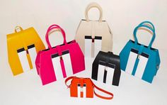 These handbags are amazing! Jayne Hemsley of Hemsley London Wins Best Accessories Award ! Partecipate our campaign! read more  http://saleservant.com/bloggers-join-campaign-win-clutch-hemsley-london-winner-special-award/